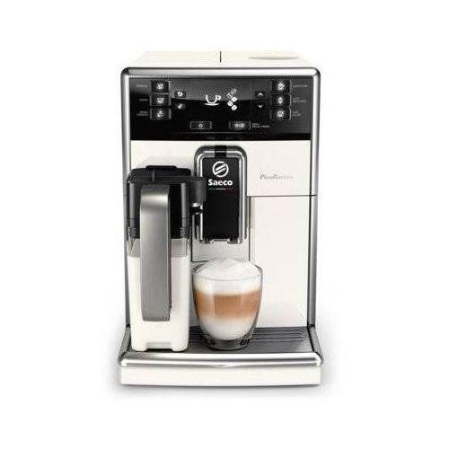 Ekspresy do kawy, Saeco SM 5478