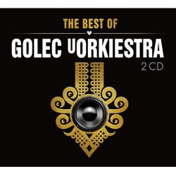 The Best Of Golec uOrkiestra