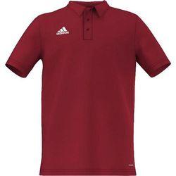 Koszulka polo adidas Core15 CL Polo Junior M35342