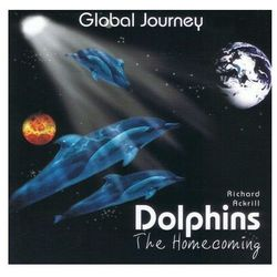 Dolphins - The Homecoming - Delfiny