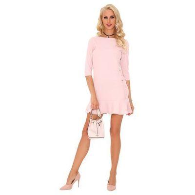 83d94e525d Suknie i sukienki od najdroższych promocja 2019 - znajdz-taniej.pl