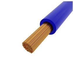 Przewód 2,5mm2 ultramarynowy niebieski LGY H07V-K UMBU linka sterownicza 100m 4520162 Lapp Kabel 2894