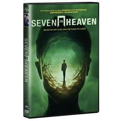 Seven In Heaven. Darmowy odbiór w niemal 100 księgarniach!
