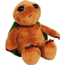 Żółw Herman - zabawki dla dzieci