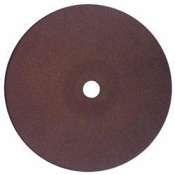 Tarcza do ostrzałki średnica tarczy 100/10.2 mm 52G502 52G502-17