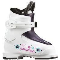 Buty narciarskie dla dzieci, ATOMIC T1 GIRLY - buty narciarskie R. 18