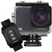 Kamery sportowe, LAMAX X9.1