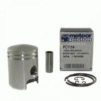 Tłoki motocyklowe, TŁOK METEOR PIAGGIO VESPINO 50 /PK/APE TM P50 (38,80) PC1154040