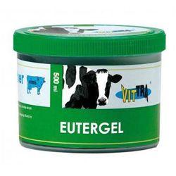 Eutergel 250 ml