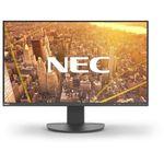 LCD NEC EA242F
