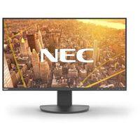 Monitory LCD, LCD NEC EA242F