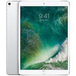 Tablety, Apple iPad Pro 10.5 256GB 4G