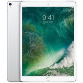 Apple iPad Pro 10.5 256GB 4G