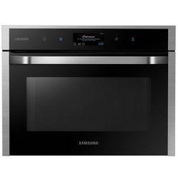 Samsung NQ50J9530BS