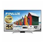 Telewizory LED, TV LED Finlux 43FUB8061