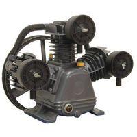 Pozostałe narzędzia pneumatyczne, Pompa do kompresora CP30S8