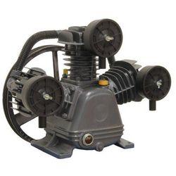 Pompa do kompresora CP30S8