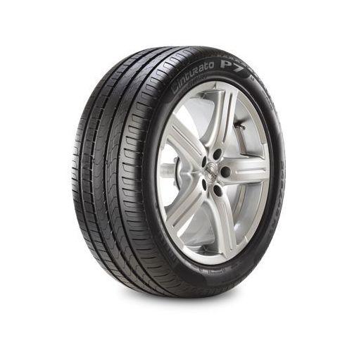 Opony letnie, Pirelli CINTURATO P7 225/55 R16 95 W