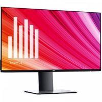 Monitory LED, LED Dell U2419H