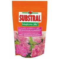 Odżywki i nawozy, Nawóz Magiczna Siła do rododendronów 350g