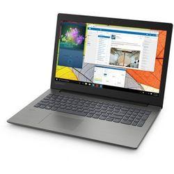 Lenovo IdeaPad 81DE01F6PB