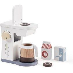 Zabawka ekspres do kawy bistro