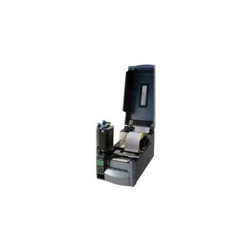 Drukarki termiczne i etykiet, Citizen CL-S700