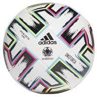 Piłka nożna, ADIDAS UNIFORIA PIŁKA Nożna FU1549 EURO 2020 R5
