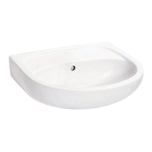Umywalki, Koło Solo (71051000)