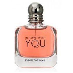 Giorgio Armani Armani In Love With You Woman 30ml EdP