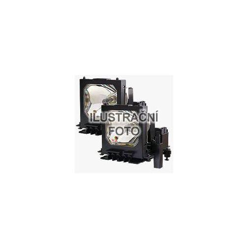 Lampy do projektorów, Lampa do DIGITAL PROJECTION TITAN 1080P-800 - podwójna oryginalna lampa z modułem