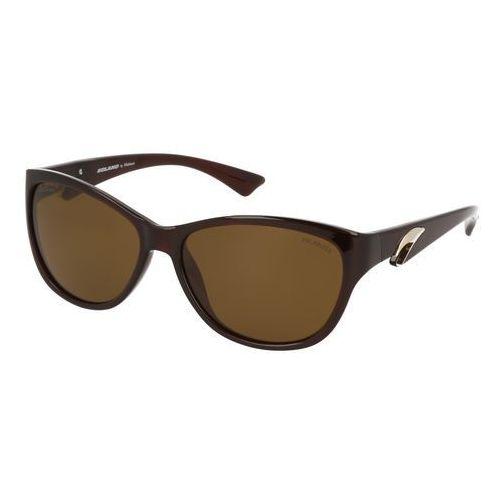 Okulary przeciwsłoneczne, Solano SS 20588 B