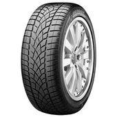 Dunlop SP Winter Sport 3D 265/35 R20 99 V