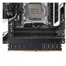 PNY 16GB DDR4 2666MHz 21300 MD16GSD42666