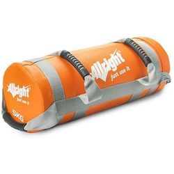Power Bag Allright 5 kg