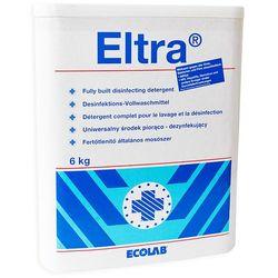 Proszek do prania ELTRA 6 KG