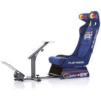 Fotele dla graczy, Fotel PLAYSEAT Evolution Red Bull GLC + DARMOWY TRANSPORT!