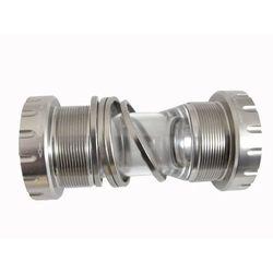 Wkład suportu NECO BB-401 N BSA 68 mm