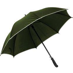 Parasolka automatyczna, długi parasol - Ø 100 cm