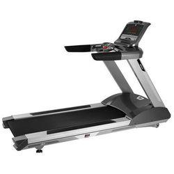 Bieżnia BH Fitness LK Line LK6600