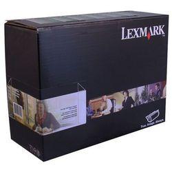 Lexmark 40X6401 Pas Transferowy do C734/C736/C738/X734/X736/X738 (09359) Darmowy odbiór w 21 miastach!
