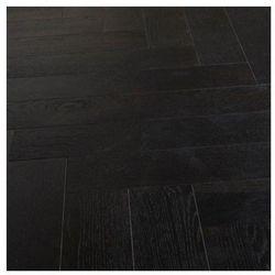 Deska trójwarstwowa GoodHome Oppland 1,94 m2