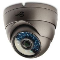 Kamery przemysłowe, KAMERA 4W1 EASYCAM EC-SWH-14 720p