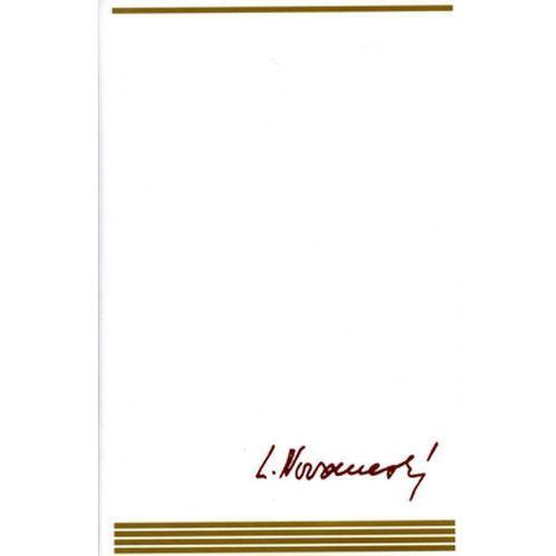 Pozostałe książki, Poézia Viktor Chrobok; Arnošt Pellant; Milan Profant
