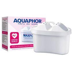 Aquaphor wkład magnezowy B25 (B100-25) Maxfor 1 szt.