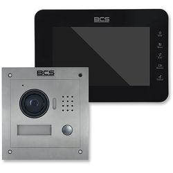 Wideodomofon IP BCS-VDIP7 ZPB