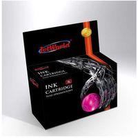 Tusze do drukarek, Tusz JetWorld Magenta Epson 603XL zamiennik C13T03A34010, 14