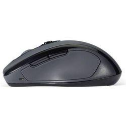 Mysz bezprzewodowa KENSINGTON Pro Fit K72423WW