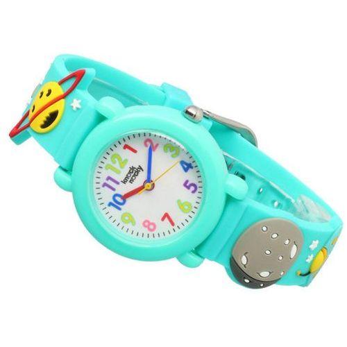 Zegarki dziecięce, Knock Nocky CB3303003