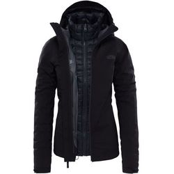 Kurtka The North Face Thermoball Triclimate Jacket T93BRIJK3